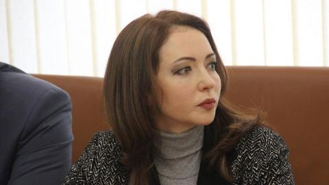 Депутат облдумы столкнулась с ритуальщиками-мошенниками