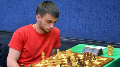 Гроссмейстер из Балаково разделил первое место на «Мемориале Алехина»