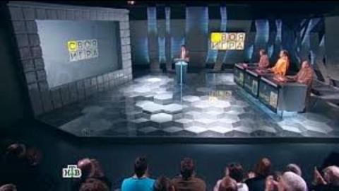 Саратовский историк выиграл интеллектуальную программу канала НТВ