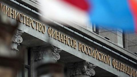 Депутат озвучила альтернативный пенсионной реформе вариант