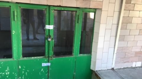 В Саратове закрыт комбикормовый завод