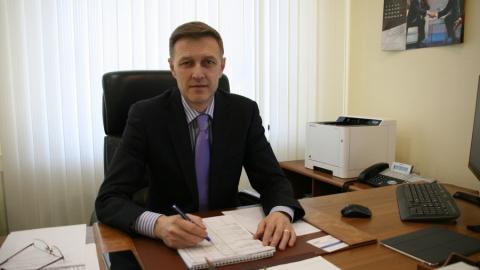 Дмитрий Астраханцев: «Государственно-частное партнерство – это не просто бизнес»