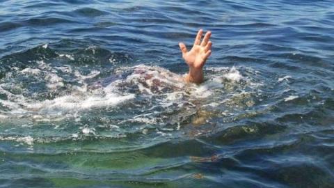 Вчера в Саратове утонули двое мужчин