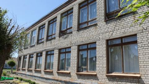 Администрация обещает устранить все нарушения в школе Липовки к новому учебному году