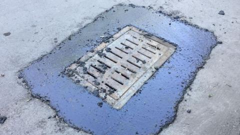 Аварии на сетях в Саратове ликвидированы после обращений читателей SaratovNews