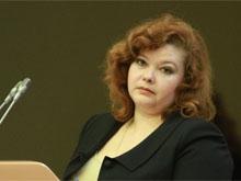 Юлия Ерофеева: Cнисхождения к вольскому педофилу быть не должно