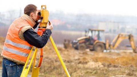 «ИнжГеоДриллинг» выполнит инженерно-геологические изыскания в Саратове
