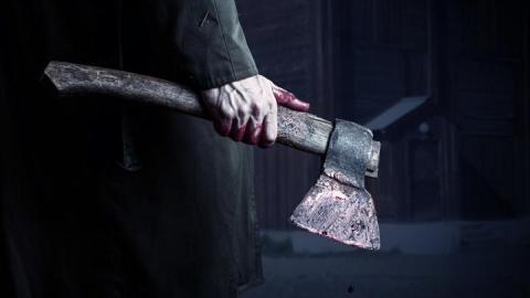 Саратовец отрубил кисти рук обматерившей его женщине