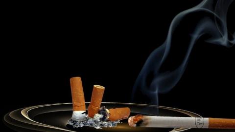 В России увеличены акцизы на сигареты и папиросы