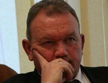 Василий Синичкин станет руководителем администрации Саратовского района