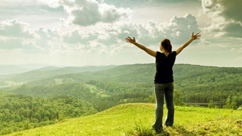 Правительство области:  В Саратове и Балакове воздух чистый