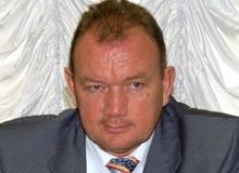 Василий Синичкин стал и.о. главы администрации Саратовского района. Комментарий политолога