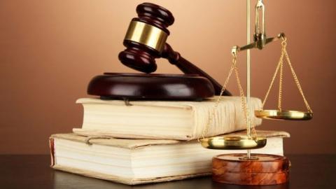 Окружной кассационный суд могут разместить в Саратове