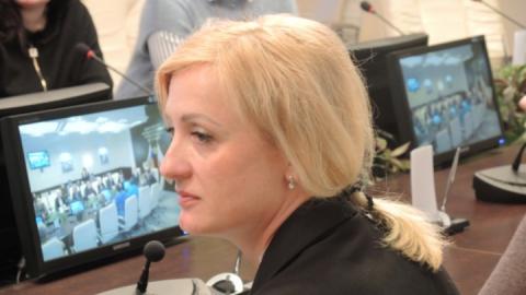 120 судей смогут трудоустроиться в кассационном суде в Саратове