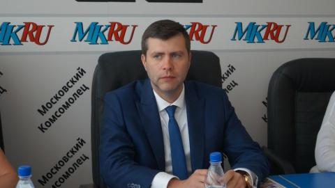 """""""Т Плюс"""" увеличит количество офисов обслуживания граждан"""