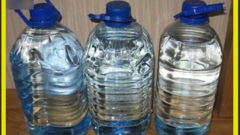 В Саратове на целый день отключат воду