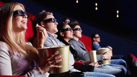 """Предложено голосовать за фильмы на """"Ночь кино"""""""