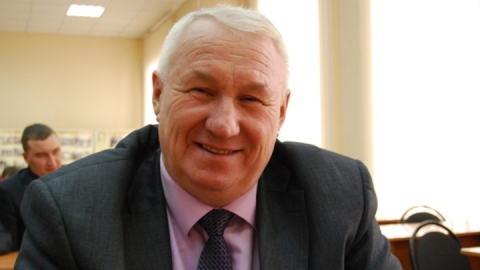 Фермеры Озинского района считают своевременным решение о компенсации расходов на ГСМ