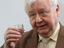 Табаков прокомментировал отстранение Райкова и одежду саратовцев