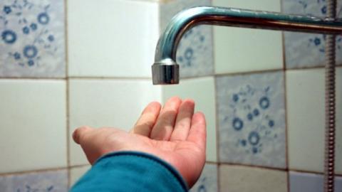 Саратовец требует: «Не война же! Организуйте подвоз воды!»