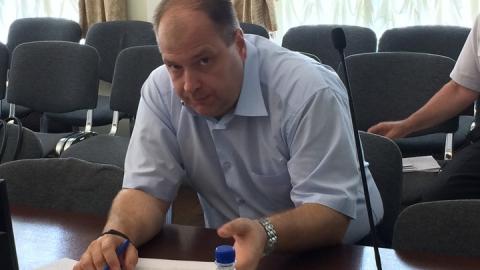 В Саратове уменьшат нормативы потребления коммунальных услуг
