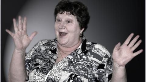 70-летних пенсионеров освободят от капремонта