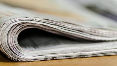"""В свежем номере """"МК в Саратове"""" читатели узнают о травле Смолова и разбежавшихся министрах"""