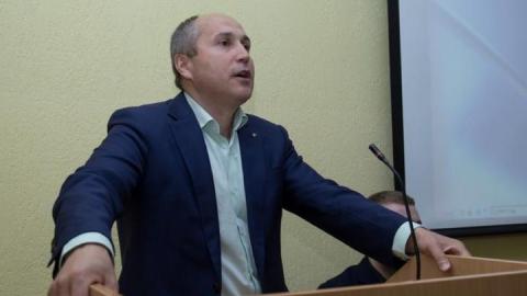 Юридическое сообщество приветствует создание кассационного суда в Саратове