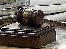 Адвокат следователя Колесниченко подал жалобу на следствие