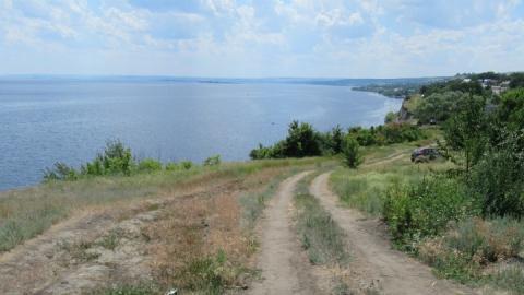 Сотрудники ООО «КВС» могут получить бесплатные садовые участки в селе Широкий Буерак