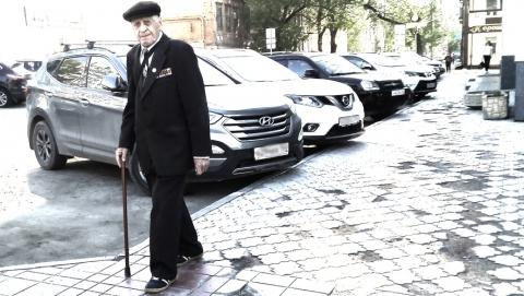 Депутаты не поддержали мораторий на повышение пенсионного возраста