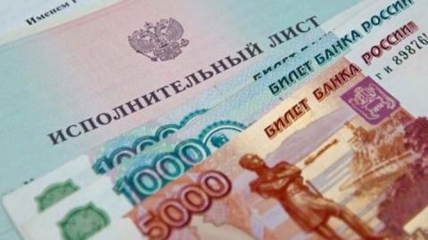 «Т Плюс» подал более 600 исков к должникам за тепловую энергию