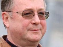 Степашин заявил о необходимости списания долгов регионам