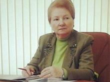 Лукашова попросила прокуратуру проверить ИК-33
