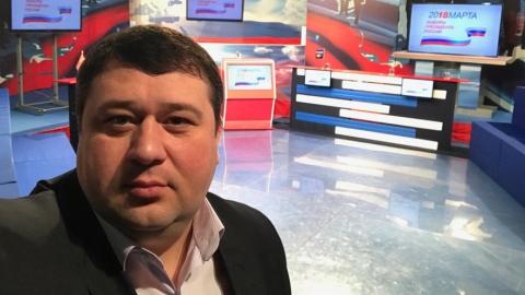 ЛДПР нашла соперника Евгению Примакову