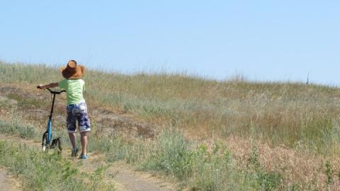 Один турист приносит в региональный бюджет 462 рубля