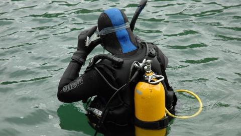 Спасатели ищут предположительно утонувшего в Хопре подростка