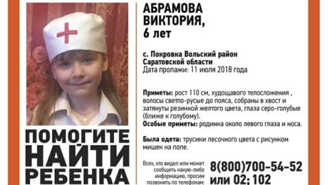 Добровольцы «Лиза Алерт» присоединились к поискам утонувшей девочки