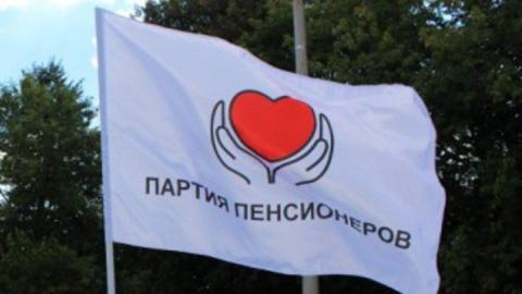 В Саратове за место в Госдуме будут бороться двое «пенсионеров»