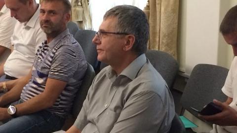 Директор СГЭТ: «Проезд в Саратове должен стоить 65 рублей»