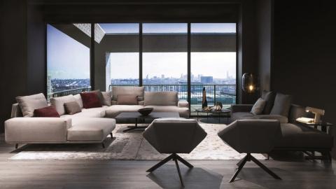 «Мебель Элль» изготовит мебель с вашим характером