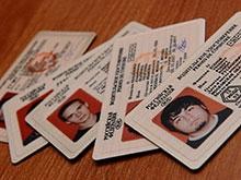 Свидетели по делу следователя Колесниченко вместе попались на мошенничестве