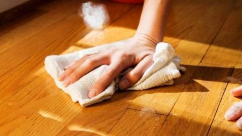 Саратовский квартирант убил хозяина квартиры за плохую уборку