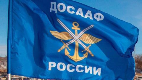 Саратовская ДОСААФ компенсирует смерть водителя 600 000 рублями