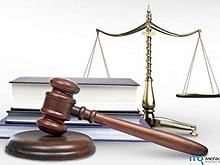 Независимый адвокат: оправдательный приговор следователю Колесниченко испортит статистику МВД