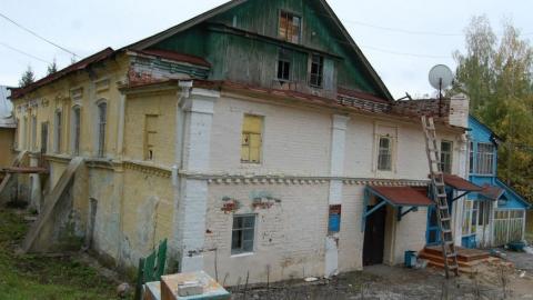 Успенский собор в Черемшанах признан объектом культурного наследия