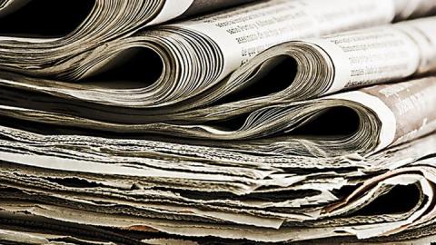 """В свежем номере """"МК в Саратове"""" читателям расскажут о бездомных детях-сиротах и войнах родителей"""