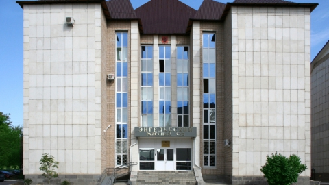 Долг по зарплате оборонного завода в Энгельсе достиг семи миллионов рублей