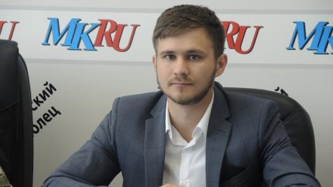 20 процентов населения Саратовской области составляет молодёжь