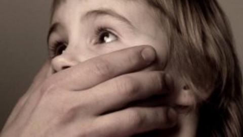 Педофил из Саратовского района получил 15 с половиной лет